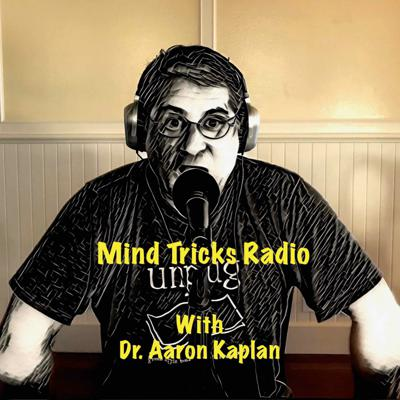 Mind Tricks Radio