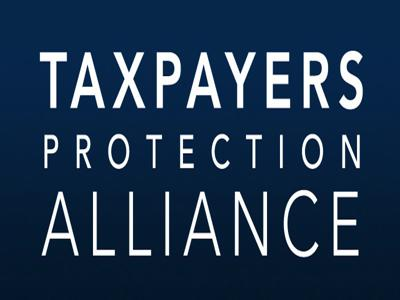 The Taxpayers Protection Alliance (TPA) is a non-profit non-partisan organization dedicated to educating the public on the government's effects on the economy.