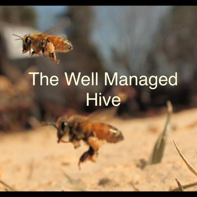 Discussions regarding beekeeping best management practices with an emphasis on varroa.
