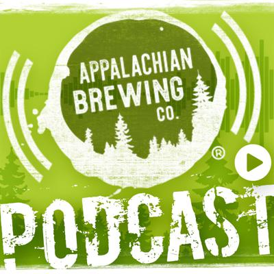 Appalachian Brewing Co Podcast