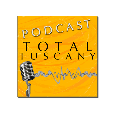 Travel tips about Tuscany, Italy including food, wine and lifestyle