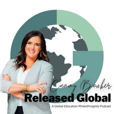 Real life first hand  HUMAN TRAFFICKING STORIES. Released Global helps spread awareness of the fastest growing crime on the planet. Sharing real life stories of those affected by this monster- human trafficking. Know more. Do more. Save more.  GlobalEP.org