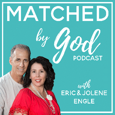 Matched by God