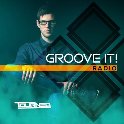 Groove It! Radio