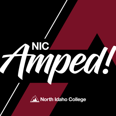 NIC Amped! Podcast