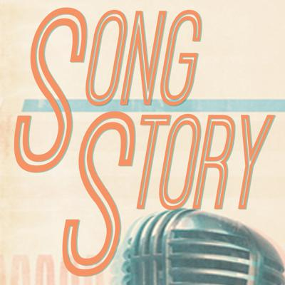 Song Story features songwriters telling the true stories behind their original songs.