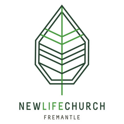 New Life Church Fremantle