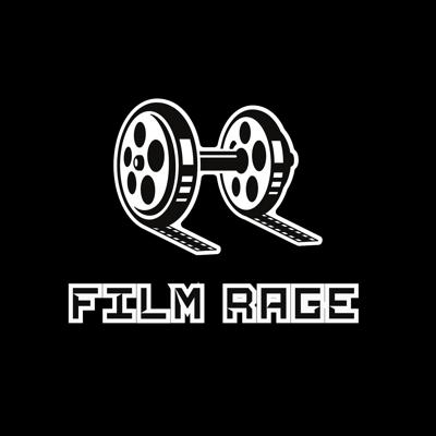 Join the Film Rage Crew, Jim, Bryce and Murray as they discuss movies currently playing, coming soon, streaming and from the past. Passionate, opinionated talk about actors, directors and everything to do with cinema. They love movies just like you, so sit back, relax and FEEL THE RAGE!