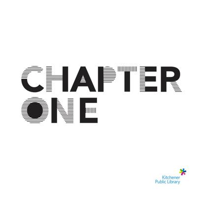 Chapter One by Kitchener Public Library