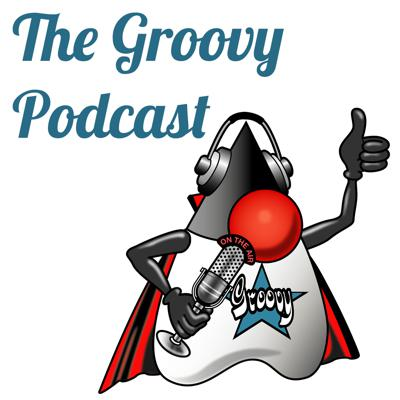 Groovy Podcast