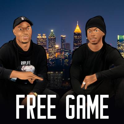 Free Game Podcast