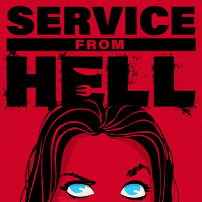 Service From Hell