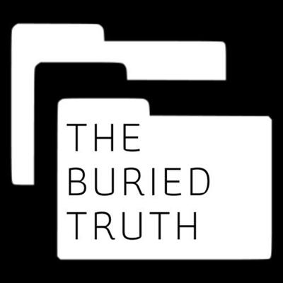 The theburiedtruth's Podcast