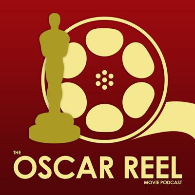 Each week, Matt and Haylie discuss a Best Picture winner from the Academy Awards, along with new trailers and other movie news. We also talk about a more recent film and give out reviews and scores for every movie we discuss! Make sure to subscribe so you never miss an episode!