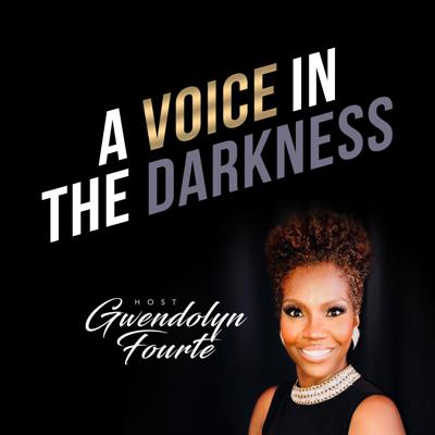 A Voice In The Darkness