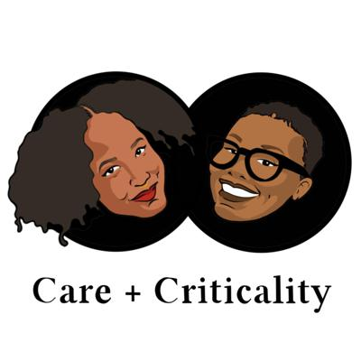 From the editors of ARTS.BLACK, Jessica Lynne and Taylor Renee present Care + Criticality, a new podcast series that animates the various forms that criticism may occupy in contemporary art. Find episodes of Care + Criticality available wherever you listen to your podcasts beginning January 2020.  ARTS.BLACK Journal: https://arts.black/