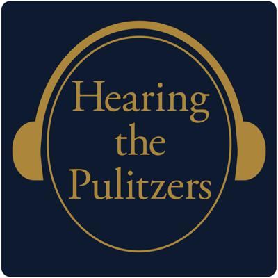 Hearing the Pulitzers: A piece-by-piece, episode-by-episode exploration of the winners of the Pulitzer Prize in Music with hosts Andrew Granade and David Thurmaier.