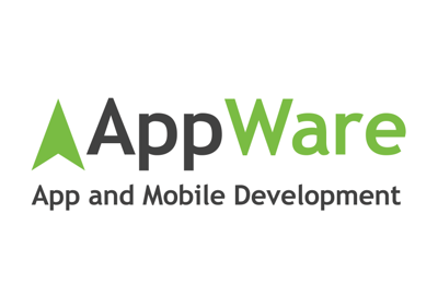 Appware Podcast