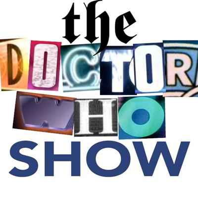 A Doctor Who podcast by fans, for fans. We don't want your money, just your ears. Add this URL to your podcatcher: http://theDWshow.podbean.com/feed/