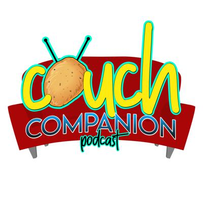 Couch Companion Podcast