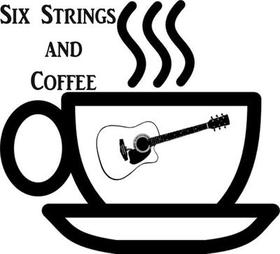 6 Strings and Coffee