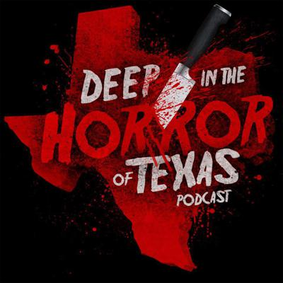 A fun horror podcast that keeps it scary.
