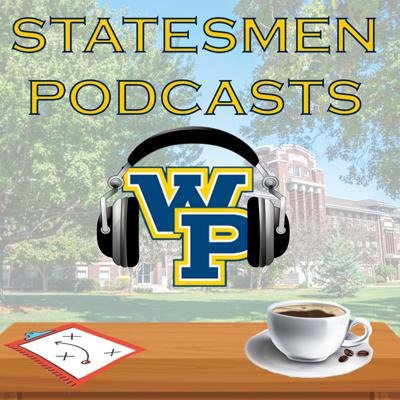 Statesmen Podcasts