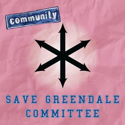 It's been 10 years since Community premiered on NBC. Watch along with us as we attempt to Save Greendale one episode at a time. #SixSeasonsandaMovie