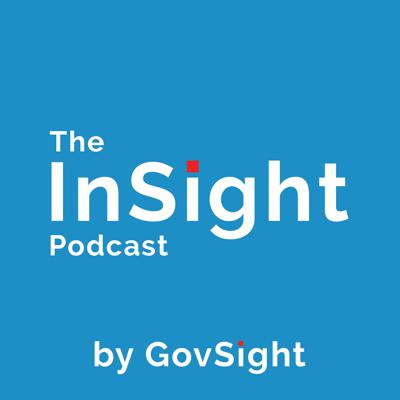 InSight by GovSight