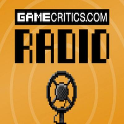 Bridge Crew, presented by GameCritics Radio