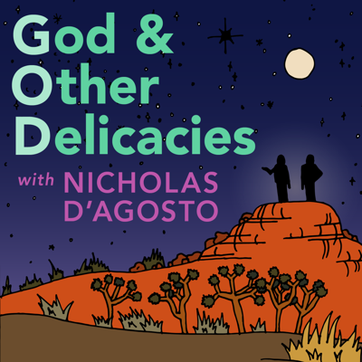 God & Other Delicacies
