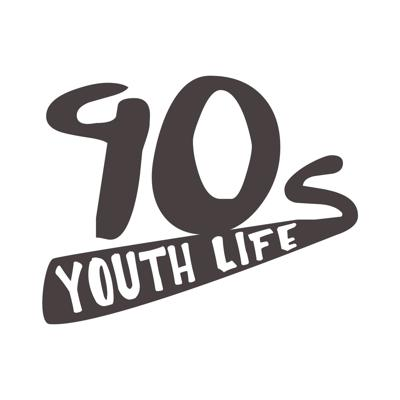 90s Youth Life