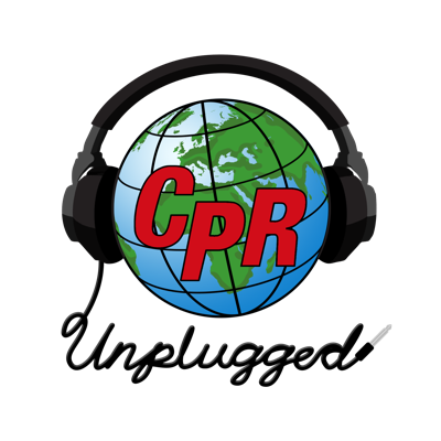 CPR Unplugged