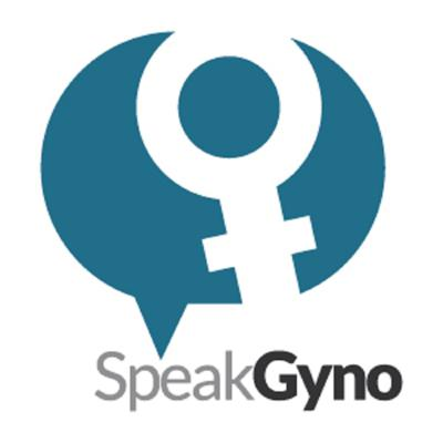 SpeakGyno is a forum to share information about gynecologic conditions.  Listen to survivors, caregivers, and health professionals share their stories.