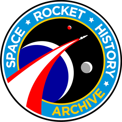 The history of early space exploration.