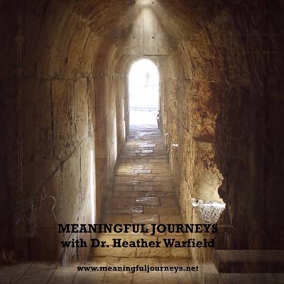 Meaningful Journeys