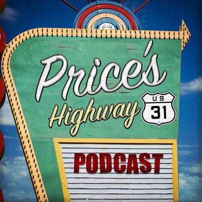 Price's Highway