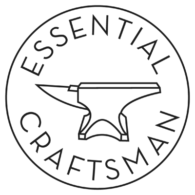 In depth discussion of Essential Craftsman videos, related topics,  spec house series, and more.