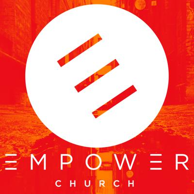 Empower Church