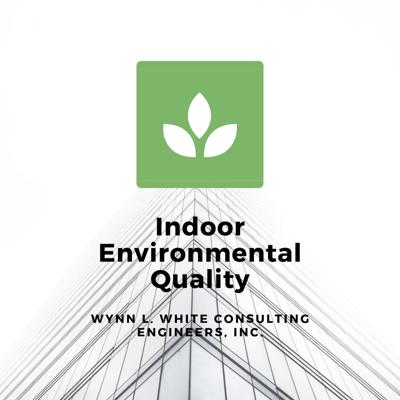 Indoor Environmental Quality Podcast