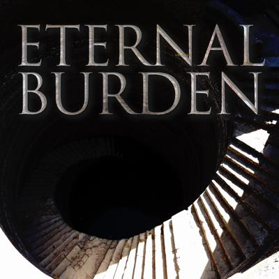 Eternal Burden