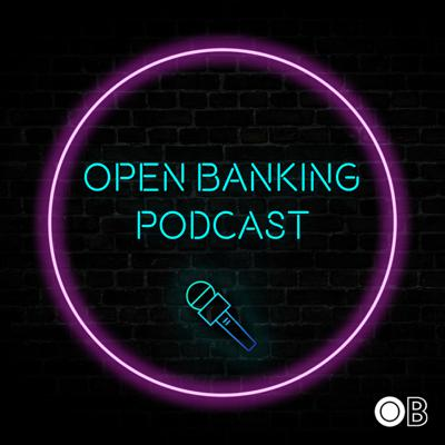Open Banking Network
