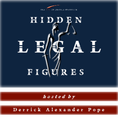 Hidden Legal Figures