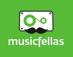 Musicfellas Podcast