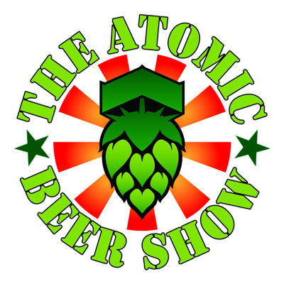 The Atomic Beer Show