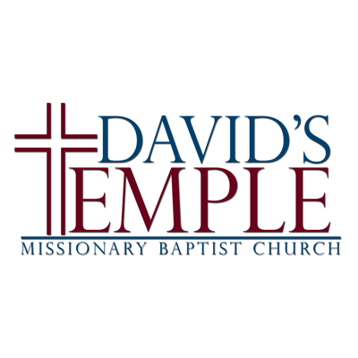 Sermons from the David's Temple Missionary Baptist Church in Tanner, AL.
