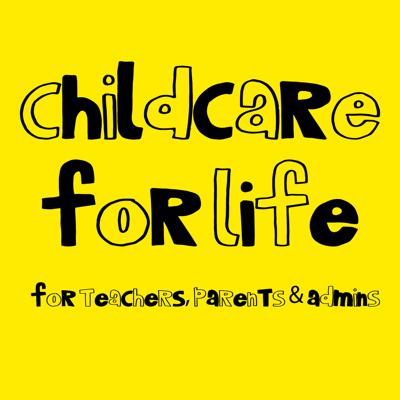 Childcare For Life