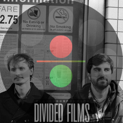 There's a lot of films that have divided opinions, and two college friends are going through the movies that critics and audiences disagree on the most. Each week on this podcast, JJ and Keith bring on a guest to discuss a divided film and pick a side.