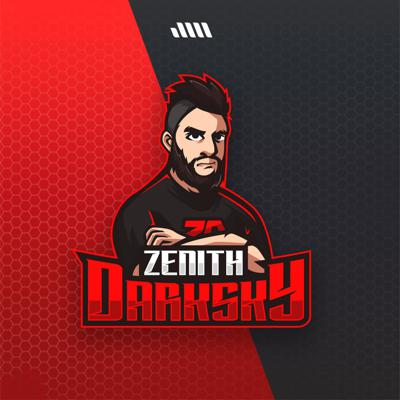 The official page for Zenith Darksky's Podcast. Zenith Darksky is a Twitch streamer, streaming specifically games. The Podcast is a light-hearted, but sometimes serious outlook on Gaming and Gaming culture.