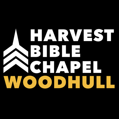Harvest Bible Chapel-Woodhull